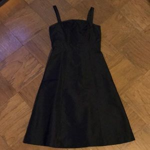 H&M Cocktail Dress with Optional Straps